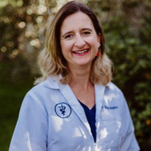 Patricia Bolduc